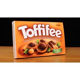 """Saldainiai """"Toffifee"""