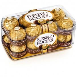 Roche Ferreror