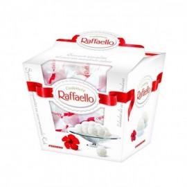 "Saldainiai Raffaello"""""