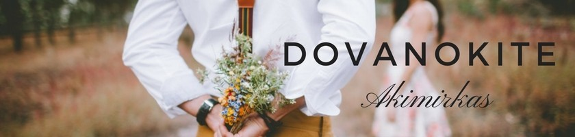 Gėlių pristymas Šiauliuose|Gėlės į namus Šiauliuose|Gėlės Šiauliuose